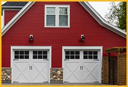 USA Garage Doors Service Mesa, AZ 480-658-0102