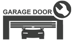 USA Garage Doors Service, Mesa, AZ 480-658-0102